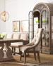 Ciarrocchi Dining Chair