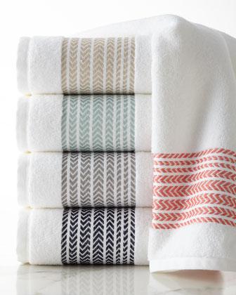 Baja Towels
