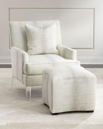 Cobb's Furniture