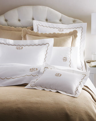 Sheets Bed Sheets Amp Egyptian Cotton Sheets Horchow