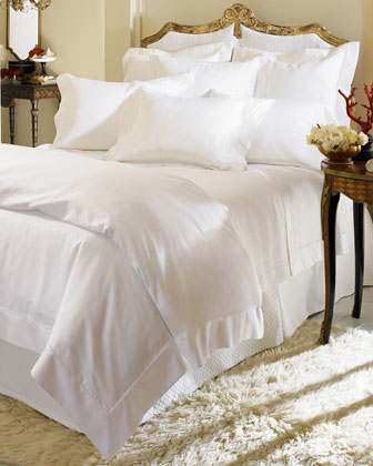Giza 45 Sateen Bedding