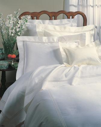 Macrame Lace Bedding
