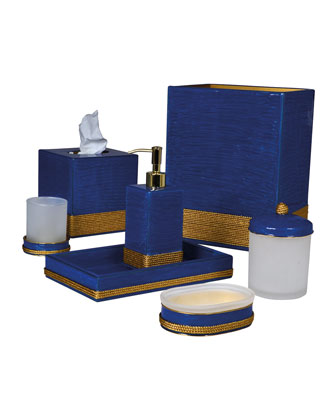 Admiral Vanity Accessories