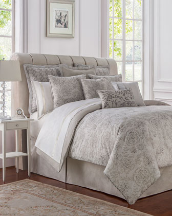 Sophia Bedding