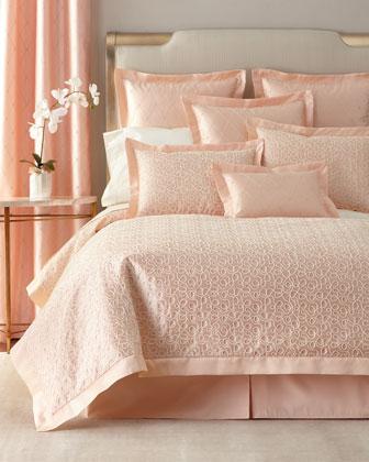Lille Bedding