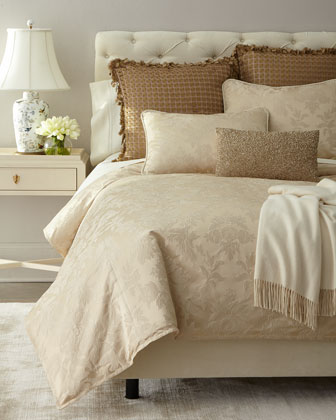 Delaney Bedding