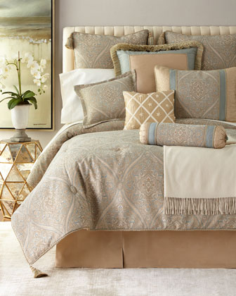 Formality Bedding