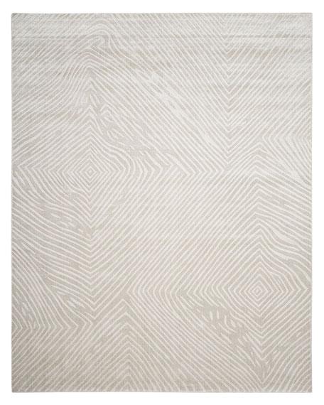 Lalaine Woven Rug, 9' x 12'