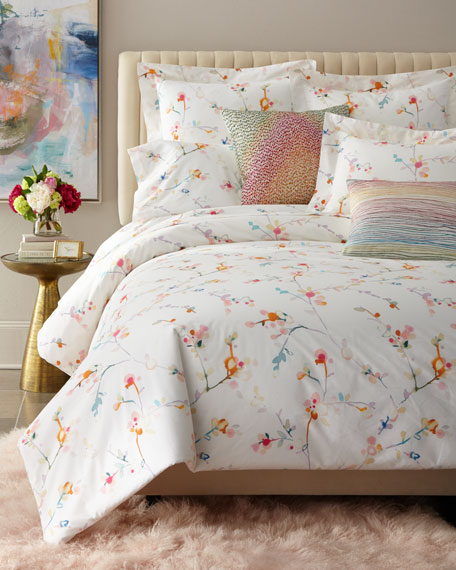 hill product linens manorhouseduvetcover cottage flcrdc american country bed cone products and pine bedding manor by house
