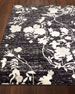 Imogene Hand-Knotted Rug, 9' x 13'