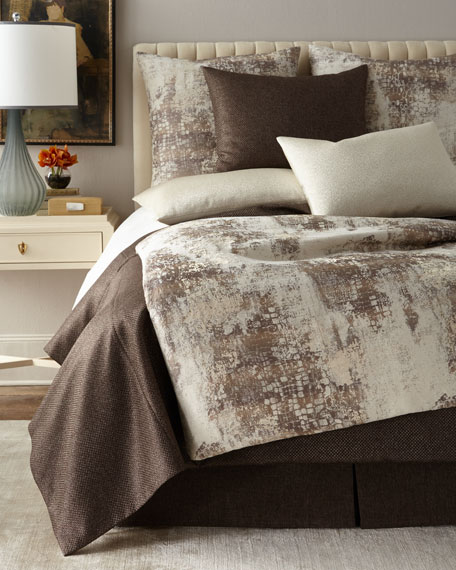 King Soho Coverlet