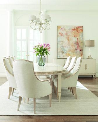 Gabrielle Dining Furniture