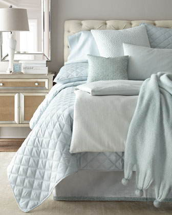 set sets wayfair duvet diwanfurniture cover basics beautiful bedding covers queen vcny soho