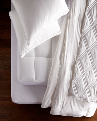 Wild Silk King Comforter  and Matching Items