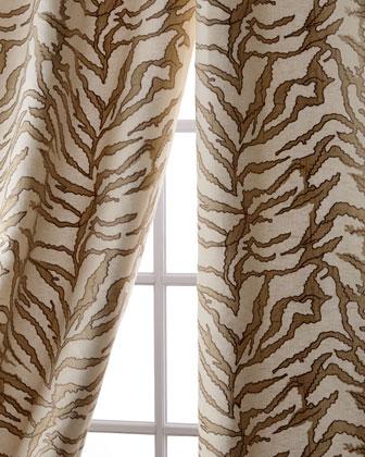 Curtain Finds