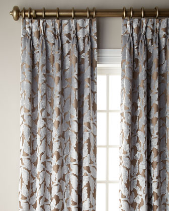Maddock Curtain, 108
