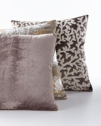 Tree of Life Pillow, 20