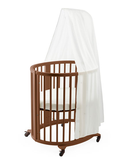 Waterproof Protection Sheet for Sleepi Mini Crib