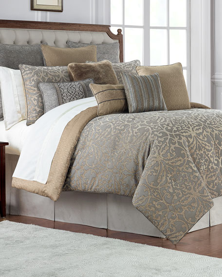 Waterford Carrick Bedding