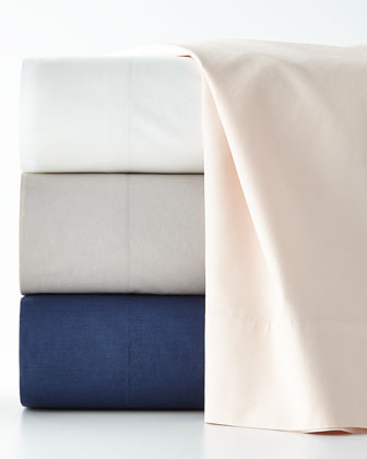 Lafayette European Sham  and Ma Thread Counthing Items