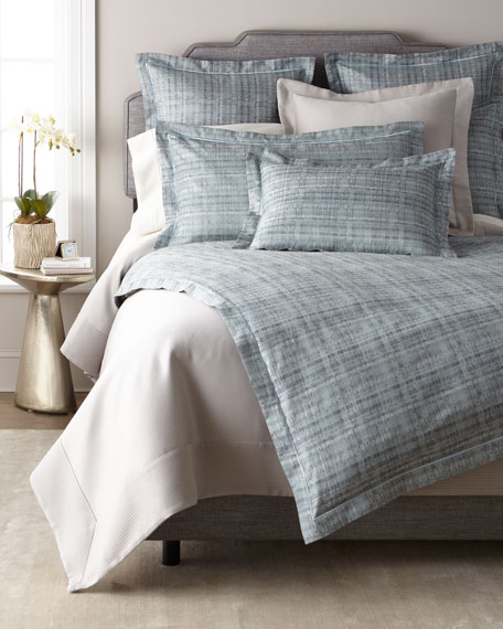 Biagio Queen Duvet Cover