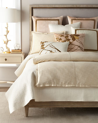 Sophia King Linen Duvet  and Matching Items