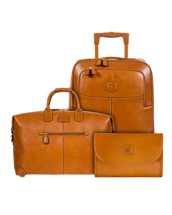 Life Pelle Business Tote  and Matching Items