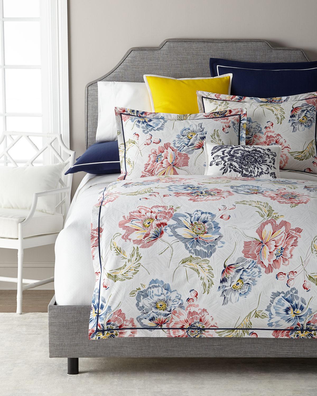 duvet white quilt down duvets of duck dreamaker for lightweight x photo simple feather sale ideas ksb att