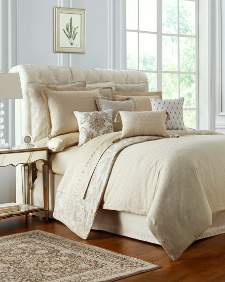 Annalise Queen Comforter Set