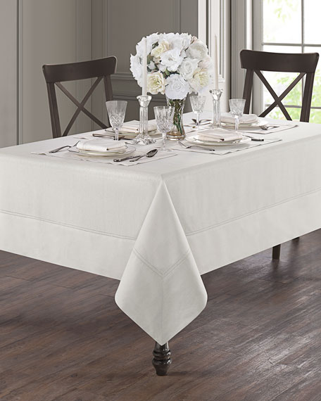 Corra Placemats, Set of 4