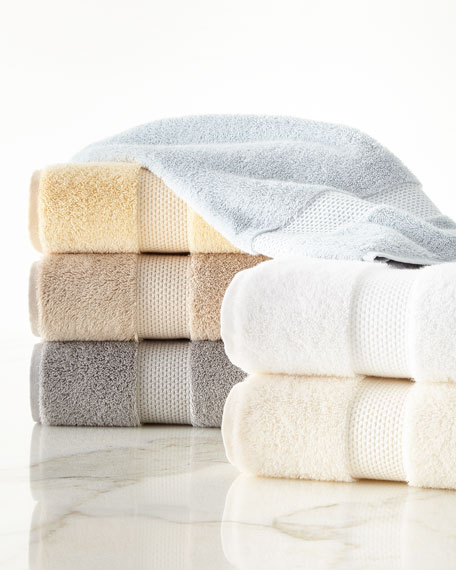 Stella Bath Towel