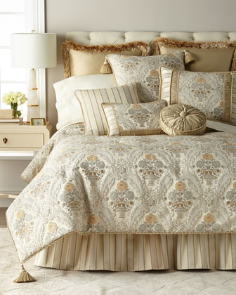 Chelsea 3-Piece Queen Comforter Set  and Matching Items