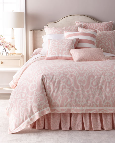 Mirabella 2-Piece Twin Duvet Set