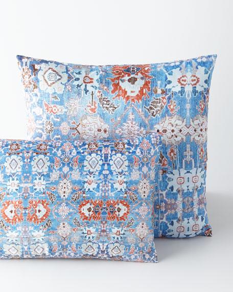 Sutra Lumbar Pillow