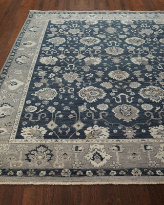 Rug Sizes Area Rug Sizes Standard Rug Sizes Horchow