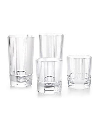 Mercer Highballs  Set of 2  and Matching Items