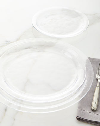 Carine Charger Plate and Matching Items