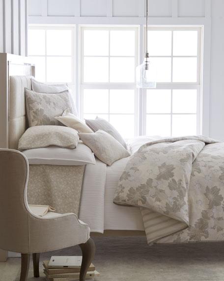 Allaire Full/Queen Comforter Set