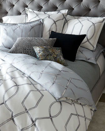 Rabeschi Queen Duvet Cover  and Matching Items