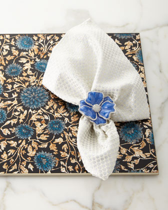 Dot Napkin  and Matching Items