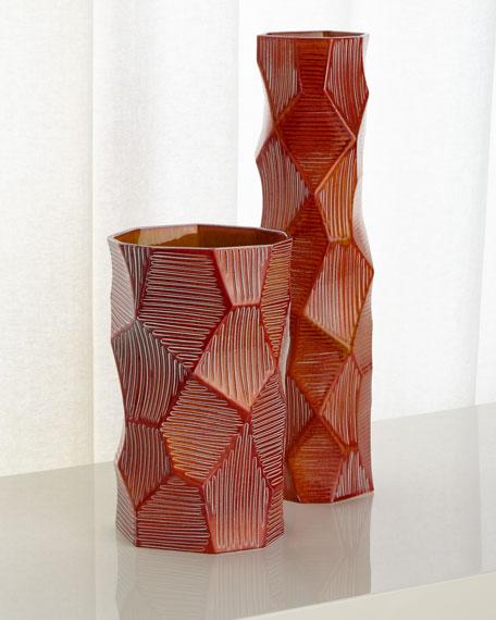 Scarlett Vase