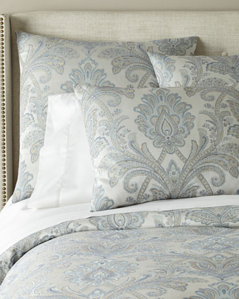 Rajasthan Collection King Duvet  and Matching Items