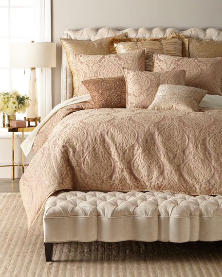 Margeau King Duvet