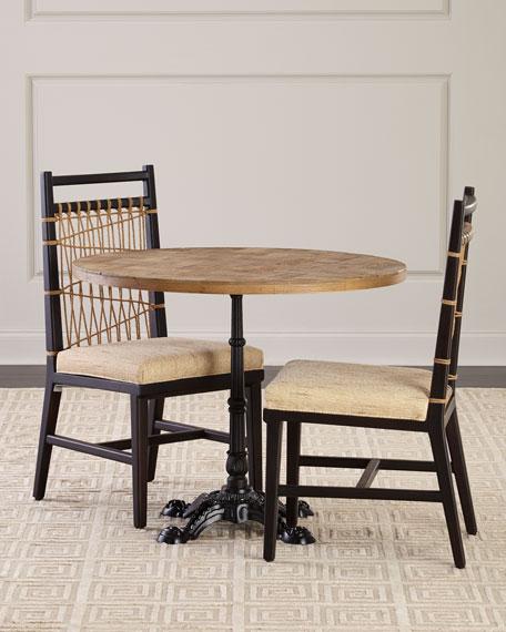 Farris Bistro Table