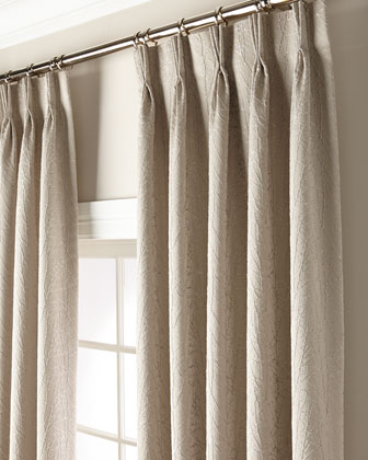Sirena Curtain Panels