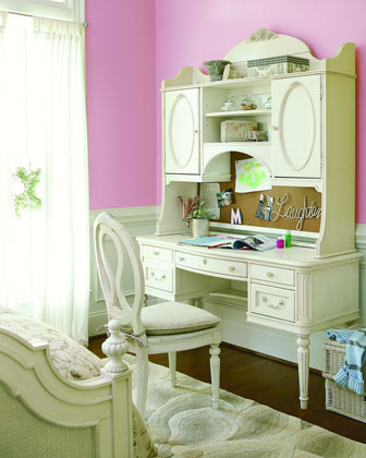 Blake Nursery/Kid's Set