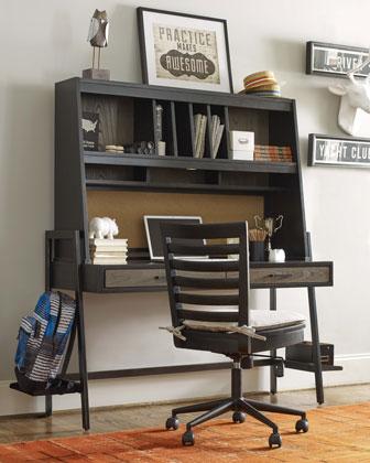 Charli Desk Set