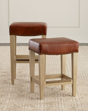 Counter Stool  and Matching Items
