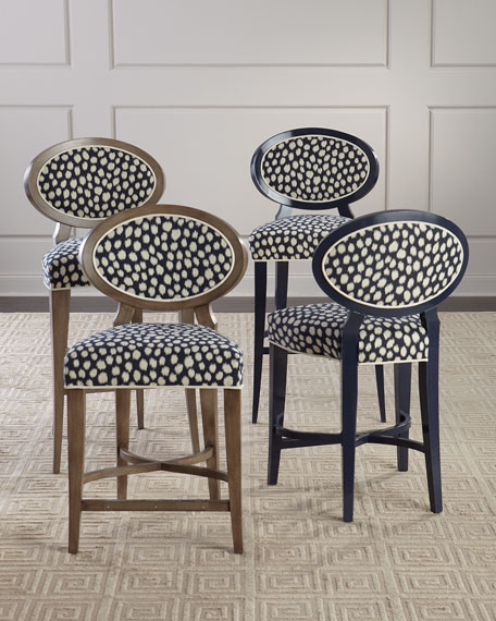 Rayan Counter Stool