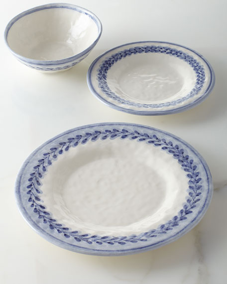 Palermo Cereal Bowls, Set of 4